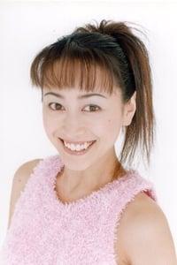 Chisa Yokoyama
