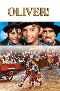 Oliver ! (1968)