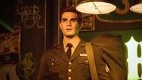 VER Riverdale Temporada 5 Capitulo 4 Online Gratis HD