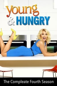 Young & Hungry S04E07