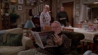 The King of Queens S04E19