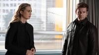 VER The Good Doctor Temporada 3 Capitulo 13 Online Gratis HD