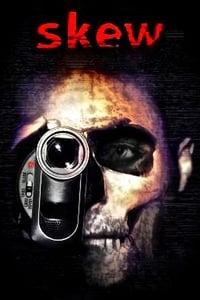 copertina film Skew 2011