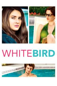 Film White Bird streaming