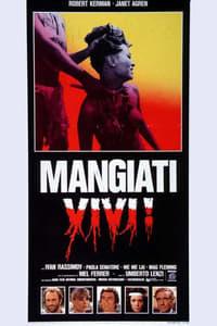 copertina film Mangiati+vivi%21 1980