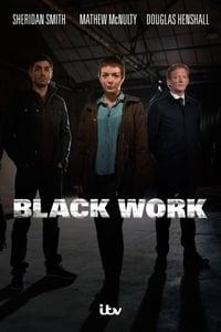 Black Work S01E02