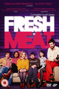 Fresh Meat S04E03
