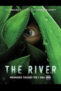 The River S01E08