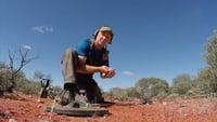 Aussie Gold Hunters Season 3 Episode 4