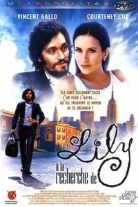 A la recherche de Lily (2001)