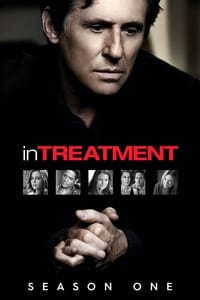 In Treatment S01E32