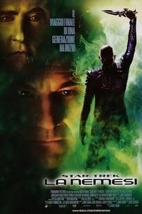 copertina film Star+Trek+-+La+nemesi 2002