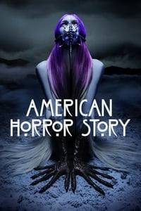 Watch American Horror Story all episodes and seasons full hd direct online