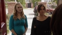 Desperate Housewives S08E19