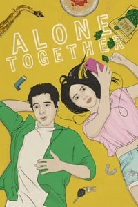 Alone Together S02E05