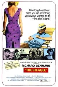 The Steagle (1971)