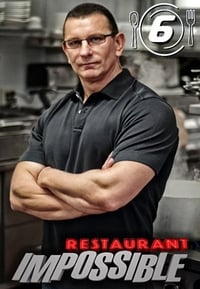 Restaurant: Impossible S06E11