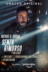 copertina film Senza+rimorso 2021