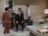 Ironside Season 8 Episode 16