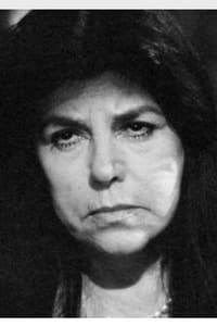 Berta Domínguez D.