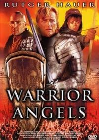 Warrior Angels