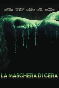 copertina film La+maschera+di+cera 2005