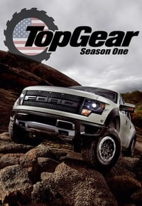 Top Gear S01E03