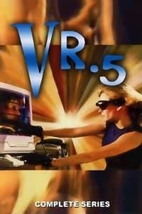 VR.5 (1995)