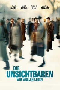 Die Unsichtbaren (2017)