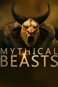Mythical Beasts S01E09