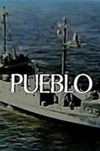 Pueblo (1973)