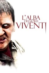 copertina film L%27alba+dei+morti+viventi 2004