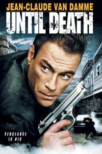 copertina film Until+Death 2007