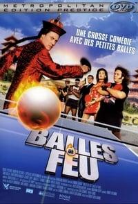 Balles de feu (2007)