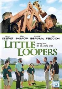 Little Loopers (2015)