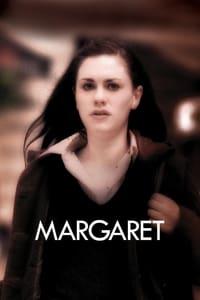 copertina film Margaret 2011