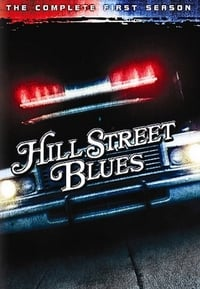Hill Street Blues S01E15