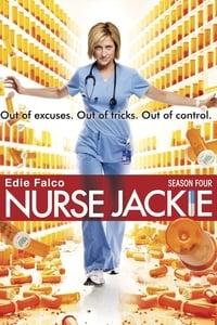 Nurse Jackie S04E10