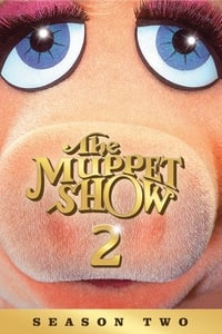The Muppet Show S02E24