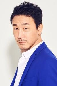 Kim In-woo