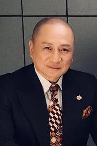Kent Tong