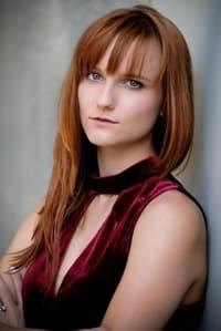 Xenia Leblanc