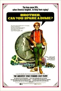 Brother, Can You Spare a Dime? (1975)