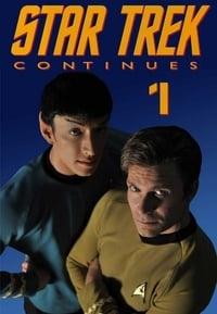 Star Trek Continues S01E02