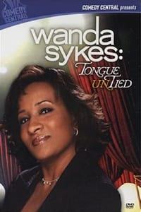 Wanda Sykes: Tongue Untied (2003)