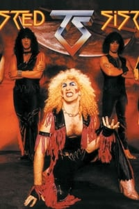 Twisted Sister: Live at Reading (1982)