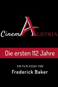 Cinema Austria - Die ersten 112 Jahre