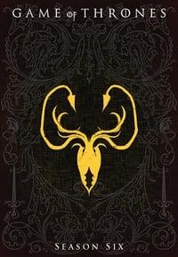 P2P GURU - Game of Thrones