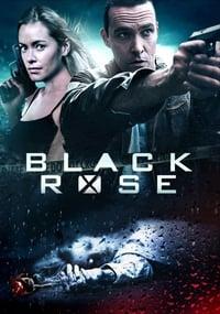 Black Rose (2014)