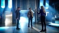 VER The Flash Temporada 5 Capitulo 11 Online Gratis HD